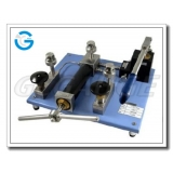 High quality LAB pressure comparator Model 60L