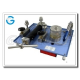 High quality LAB pressure comparator Model 600L