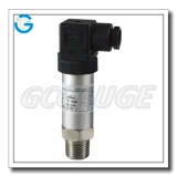 High Quality Aluminum Body Standard Pressure Transmitter Model 3003