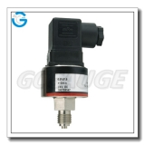 High Quality Pressure Transmitter Model 3010