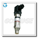 High Quality Flush Diaphragm Pressure Transmitter Model 3020