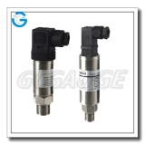 High Quality Standard Pressure Transmitter Model 3000