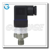 High Quality Pressure Transmitter Model 3012