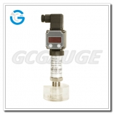 YS2 Mini digital display pressure transmitter